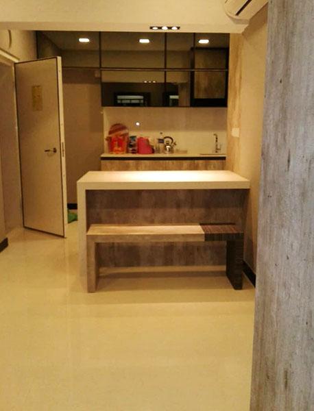 W_Kitchen Cabinet_img10
