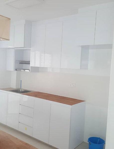 W_Kitchen Cabinet_img11