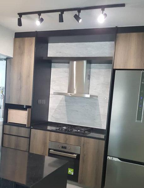 W_Kitchen Cabinet_img12