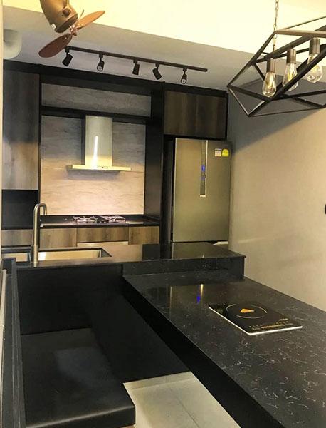 W_Kitchen Cabinet_img13