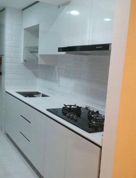 W_Kitchen Cabinet_img2