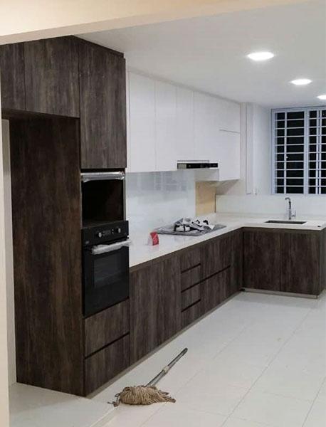 W_Kitchen Cabinet_img3