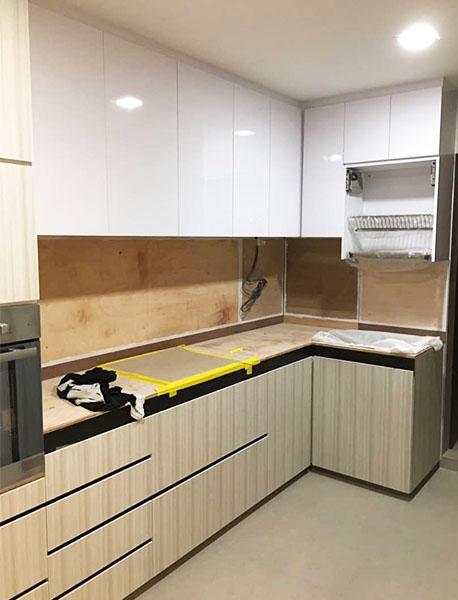 W_Kitchen Cabinet_img4