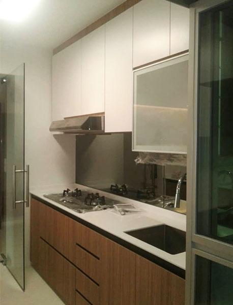 W_Kitchen Cabinet_img5