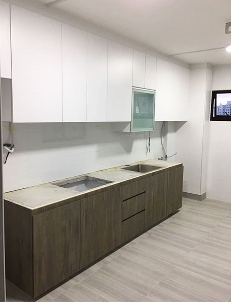 W_Kitchen Cabinet_img6