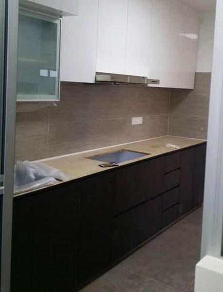 W_Kitchen Cabinet_img7