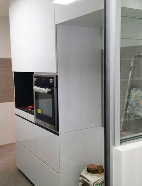 W_Kitchen Cabinet_img8