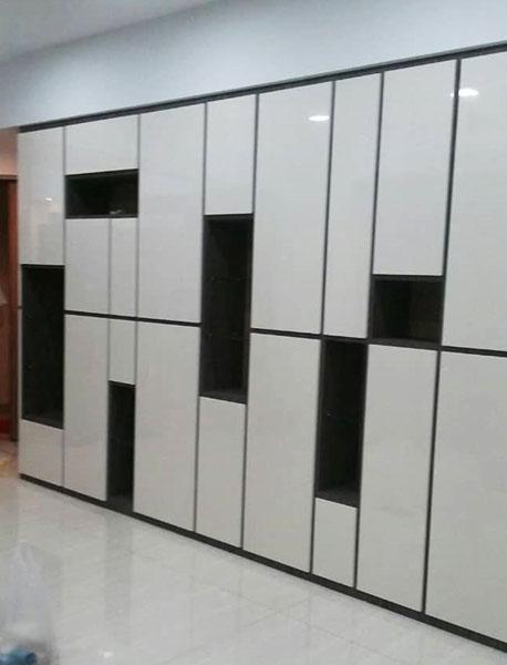 W_Shoe Cabinet_img02