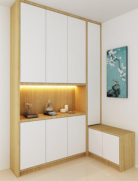 shoe cabinet 001_R